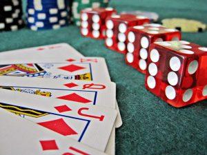 BlackRain79 คาสิโนออนไลน์ Poker Tips